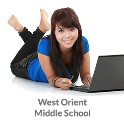 West Orient Middle School